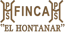 Centro hípico El Hontanar